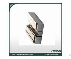 Japan Skd11 Skd61 Skh51 S45c Precision Metal Mould Parts