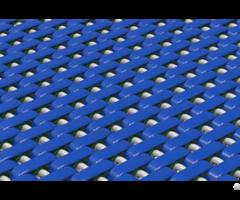 Woven Plain Dryer Fabrics