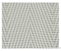Sludge Dewatering Farbrics
