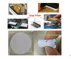 Gap Filler Thermal Pad