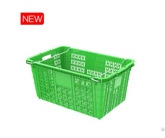 Fruit Crate No 948