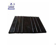 Industrial Building Material Waterproof Sealing Strip Barrier Rubber Water Stop Belt