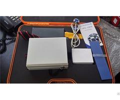Portable Digital Live Leaf Area Planimeter Measuring Instrument With Best Price