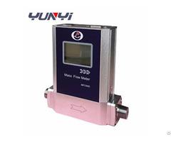 Gas Flow Meters Mf5100 Series