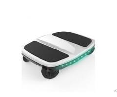 Icarbot High Speed Smart Bike