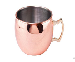 Copper Kitchenware Barware Hotel Restaurant Bar Resort