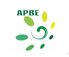 The 7th Asia Pacific Biomass Energy Exhibition Apbe 2018