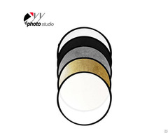 Photography Video Studio Reflector