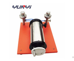 Micro Pneumatic Calibrator Hand Pressure Source