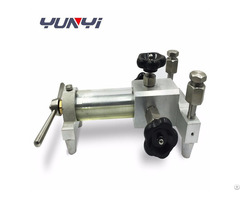 High Pressure Mini Hand Water Pump Prices
