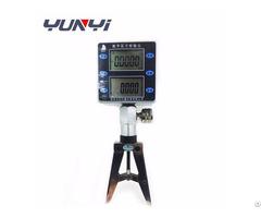 Digital Pressure Calibration Hand Pump