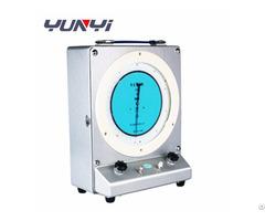 Digital Portable Blood Monitor Pressure Gauge Calibrator