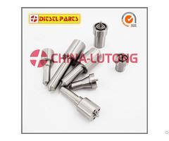 Bosch Replacement Diesel Common Rail Nozzle Dsla156p1079 0 433 175 314 Fits Mercedes Benz E200 Cdi