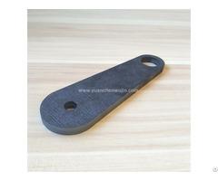 Carbon Steel Sheet Metal Cutting Service