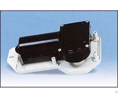 Heavy Duty Wiper Motor Boat Accessories Groundhog Marine