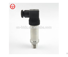 Low Cost China Pressure Switch