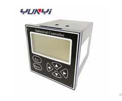 Online Industrial Electrical Conductivity Meter