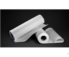 Luyang High Temperature Hp Hz Ceramic Fiber Paper For Back Up Lining
