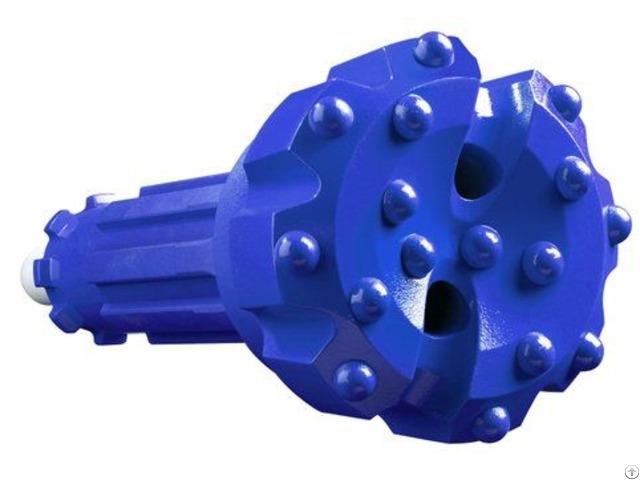 Dth Drill Bits