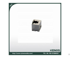 Core Pins Supplier With Good Price Hardware Punch And Die