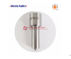 Auto Parts Dn0pdn112 Diesel Injection Nozzle Suppliers For Sale