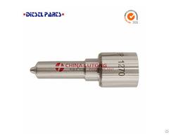 Dn4pd57 Diesel Fuel Injection Part Dn Pd Type Nozzle
