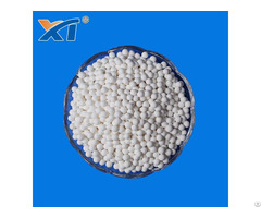 Ka402 2 3mm Bead Activated Alumina For Water Treatment Defluorination