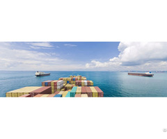 How To Choose The Best Ocean Shipping Freight