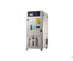 Xenon Water Cooling Aging Test Chamber