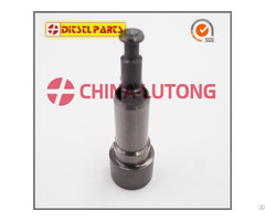 Plunger A 1 418 325 096 For Iveco 0992 9096