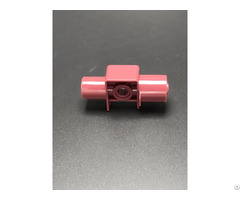 Airway Adapter