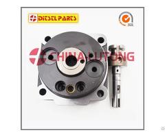 Diesel Parts Head Rotors 1 468 334 009
