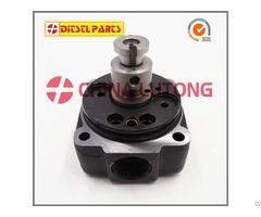 Diesel Parts Head Rotors 1 468 336 403