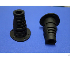 Iatf16949 Rubber Part Free Dust Cover Or Coat Cap For Car Light