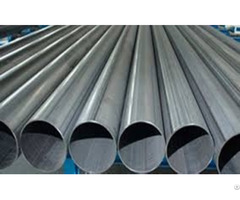 Nickel 200 Pipe Suppliers