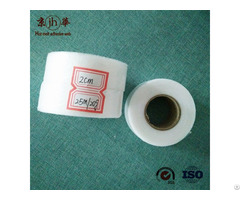 Hot Melt Adhesive Glue Web Film 15 20 23 30 35 Gram