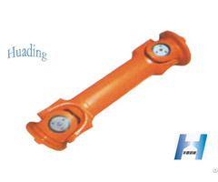 Swc Wh Type Cardan Shaft Supplier