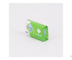 Popular Prismatic Essential Oil Soap