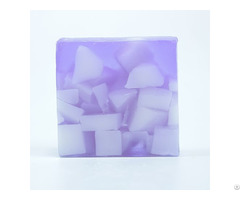 Fruit Essential Oil Handmade Soap For Beauty Body