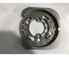 High Quality Stainless Steel Precision Casting Factory In Dongguan
