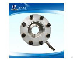 Standard Orifice Flowmeter Manufacturer