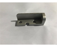 China Manufacturer Customized Stainless Steel Precision Casting