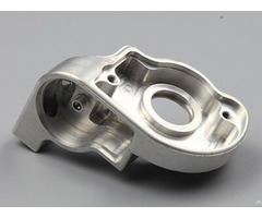 Affordable Cnc Machined Parts With Fast Delivery