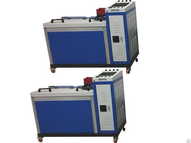Gluing Machine For 100 Liter Mattress