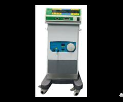 Unidad Electroquirúrgica Leep Esu L2000 Cinco Funciones