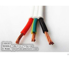 Gongyi Shengzhou Metal 2c E Installation Cables