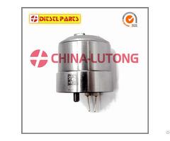 Diesel Common Rail Unit Injector Actuator 7206 0379 Wholesale