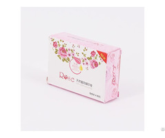 Natural Plant Essence Soap For Deeply Clean And Anti Acne