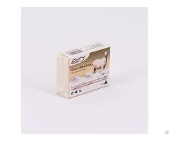 Naturla Long Lasting Perfume Multipurpose Goat S Milk Soap