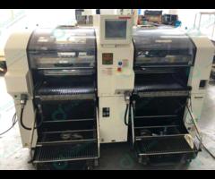 Smt Cm402 M Pick And Place Machine